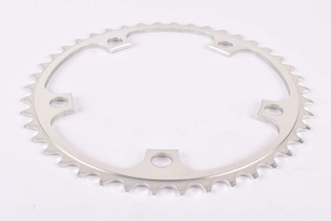 NOS Specialites TA chainring with 42 teeth and S-130 BCD