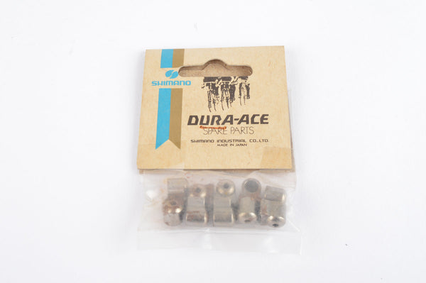 NOS/NIB Shimano Dura Ace Model KA-310 Outer Stopper #6205010 from 1978, second quality!