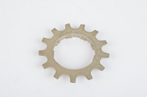 NOS Shimano Dura Ace 6 speed Uniglide Cog with 13 teeth