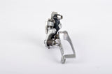 Shimano 105 #FD-1050 braze-on Front Derailleur from 1989