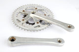 Sugino BT Triple Crankset with 42/52 Teeth and 170 length from the 1980s