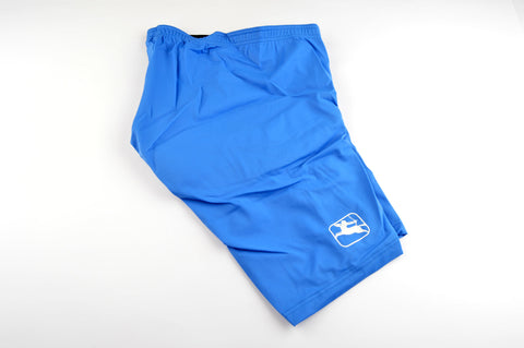 NEW Giordana Solid #A838WK Padded Shorts in Size XXL
