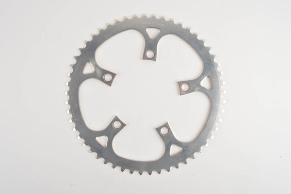 NEW Sugino Chainring 53 teeth and 110 mm BCD from the 80s NOS