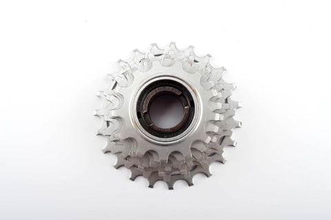 Suntour New Winner freewheel 7 speed with english treading from 1982