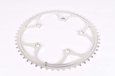 NOS Shimano Dura Ace #FC-7400 chainring with 55 teeth and 130 BCD from 1994