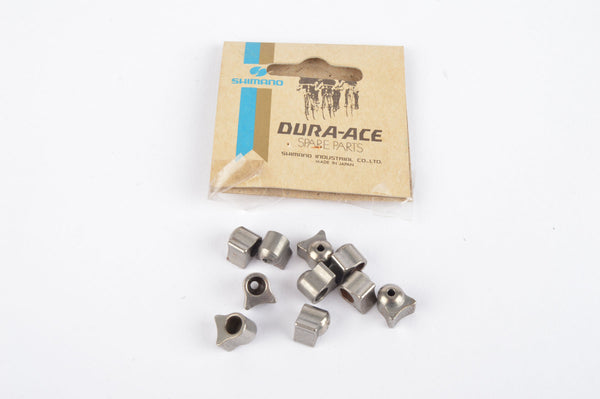 NOS/NIB Shimano Dura Ace Model KA-310 Outer Stopper #6205010 from 1978