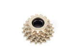 NEW Sachs Aris 7-speed Freewheel with 13-21 teeth from 1995 NOS/NIB
