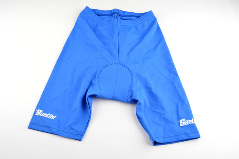 NEW Santini Padded Shorts in Size S