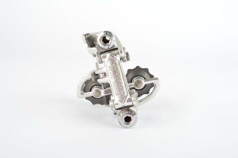 Campagnolo Nuovo Record #1020/A Pat. 81 Rear Derailleur from 1981