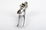 Shimano 105 #FD-5500 braze-on Front Derailleur from 1999