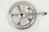 Shimano 600 Ultegra Tricolor  #6400 #6401 group set from 1989/90