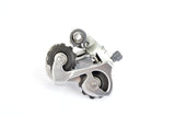 Shimano 105 #RD-1055 #FD-1055 #SL-1055 Shifting Set from 1990