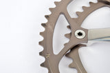 NEW Shimano Dura Ace #FC-7700 crankset with 175 length with 53/39 teeth from 1997 NOS/NIB