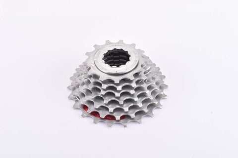 Shimano Deore 7 speed Hyper Glide Cassette with 13-23 teeth