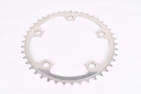 NOS Shimano Dura Ace #FC-7400 chainring with 43 teeth and 130 BCD from 1993