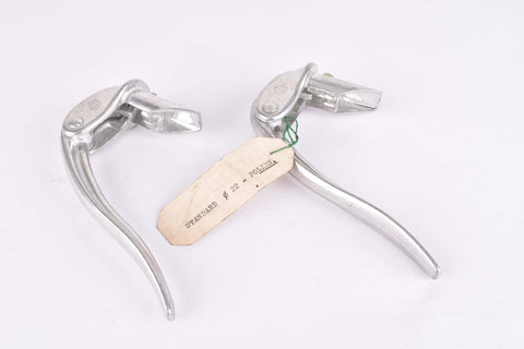NOS CLB Standard #STD2 Inverse Brakelever from the 1960s - 70s