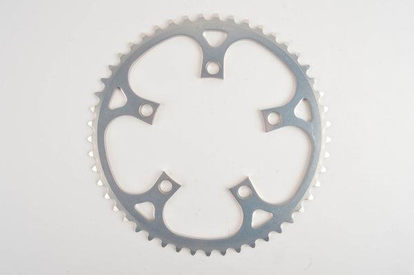 NEW Sugino Chainring 49 teeth and 110 mm BCD from the 80s NOS