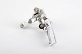 NEW Shimano 105 #FD-5500 clamp-on Front Derailleur from 2001 NOS