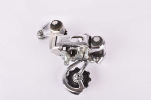 Shimano Positron FH400 #RD-PF40 6-speed Rear Derailleur from 1983