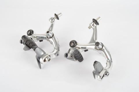 Shimano Dura-Ace #BR-7402 single pivot brake set from 1991