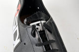 NEW Sidi Cycle shoes with adjustable cleats in size 38 from the 1980s NOS