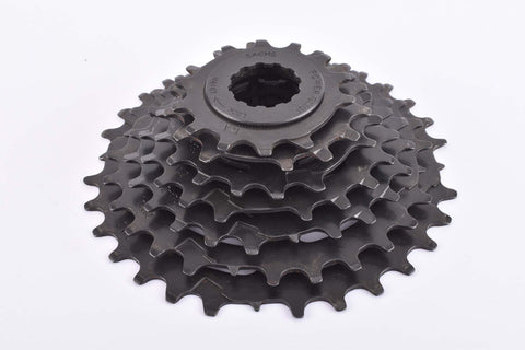 Sachs 7 speed Power Glide Cassette with 14-32 teeth