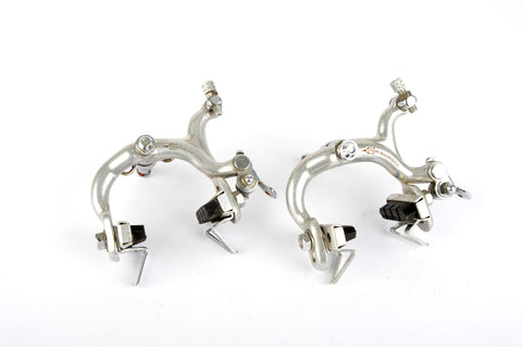 Shimano 105 Golden Arrow standart reach Brake Calipers from 1984