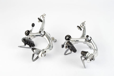 Shimano Dura-Ace #BR-7400 short reach Brake Calipers from 1986