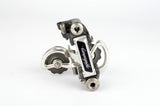 Campagnolo Super Record #4001 Rear Derailleur from 1981