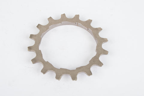 NOS Shimano Dura Ace 6 speed Sprocket with 16 teeth