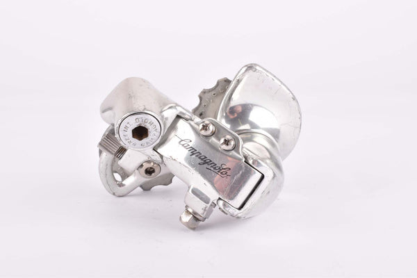 Campagnolo Athena #D100 rear derailleur from the 1990s