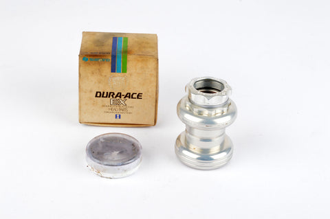 NOS/NIB Shimano Dura Ace #UA-100 headset from 1973-1976