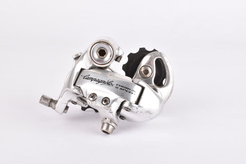 Campagnolo Chorus #RD-09CH 9 speed rear derailleur from the late 1990s