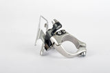 NEW Shimano 105 #FD-1050 braze-on Front Derailleur from 1988 NOS/NIB