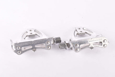 Campagnolo Chorus/Athena #C600-AM/#D600-AM Pedals from the 1980s - 90s