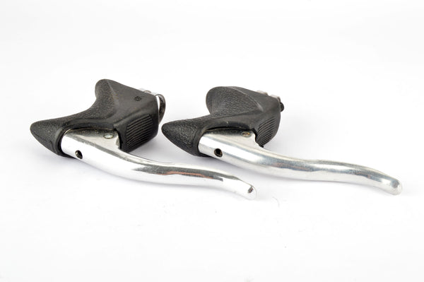 NEW Pro-Star aero Brake Lever set from the 1980s NOS