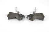Shimano Sora #ST-3300/3303 3/8 speed shifting brake levers from 2002