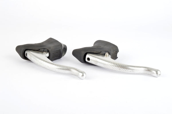 Campagnolo Chorus Brake Lever set from the 1990s