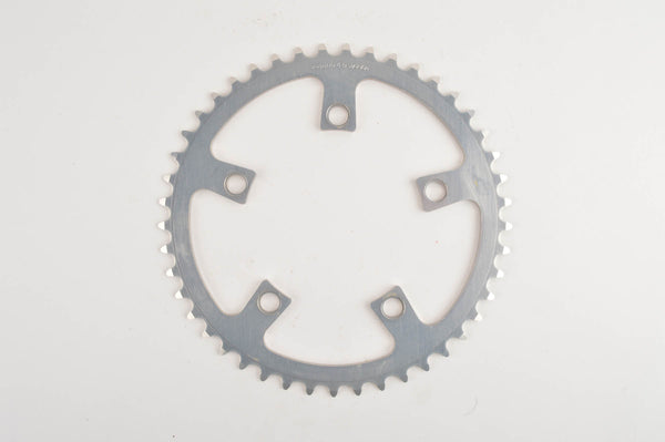 NOS Sugino Chainring 45 teeth and 110 mm BCD from the 80s