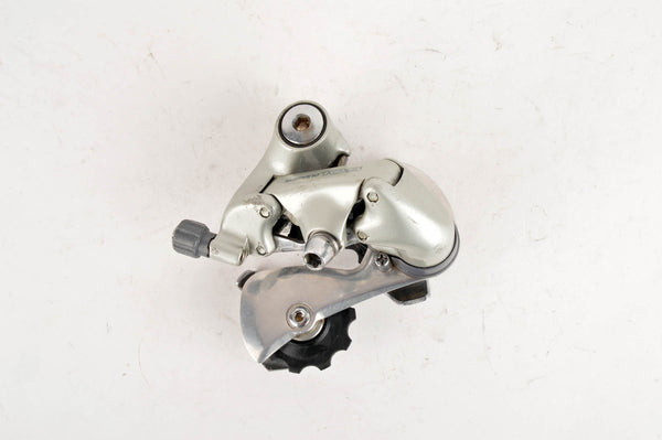 Shimano 105 #RD-1055 7-speed SIS rear derailleur from 1990