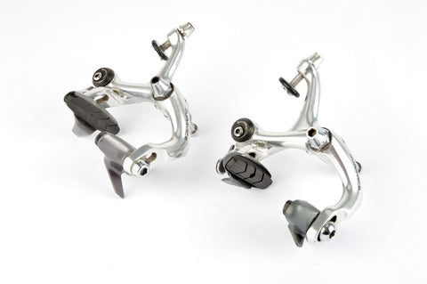 Shimano Dura-Ace #BR-7400 short reach Brake Calipers from 1987