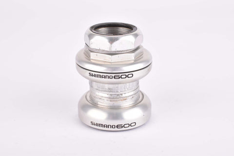 Shimano 600 Ultegra #HP-6500 sealed bearings Headset from 1989
