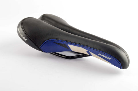 Velo branded MBK saddle from 2005