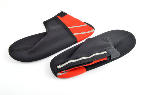 NEW Triton Aktis VTT - MTB Overshoes in Size XL (45-47)