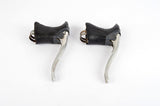Shimano Exage Motion #BL-A251 Brake Lever Set from the 1980s - 90s