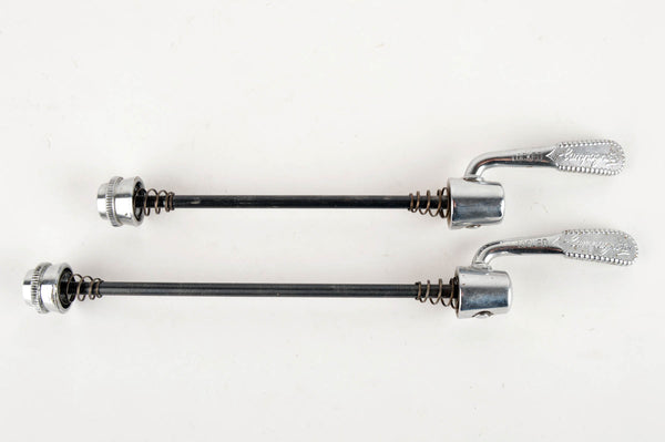 Campagnolo Victory skewer set from the 1980s