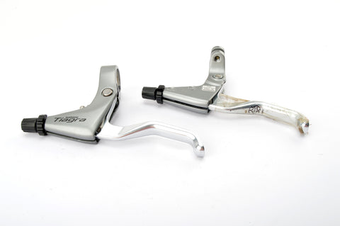Shimano Tiagra #BL-4600 brake lever set from 2011