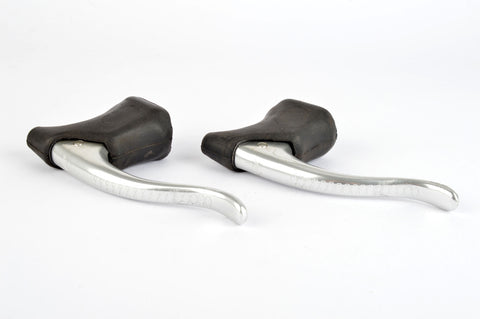 NEW Saccon SAC Brake Lever set from the 1980s NOS