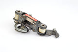 Simplex Prestige Rear Derailleur from the 1970s