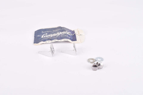 NOS/NIB Campagnolo pedal toe clip guide #0110056 from the 1970s - 1980s